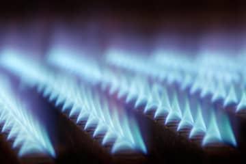 gastechnik heizung reinner-weiher