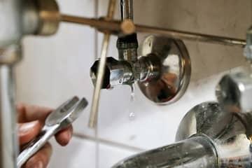 sanitaer reinner-weiher