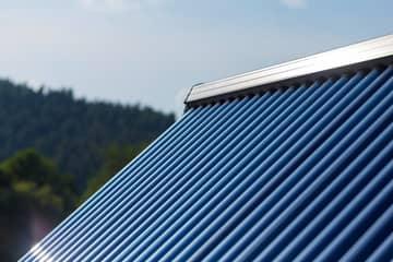 thermische-solaranlagen reinner-weiher
