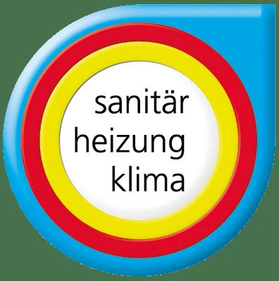 innung logo sanitaer heizung klima