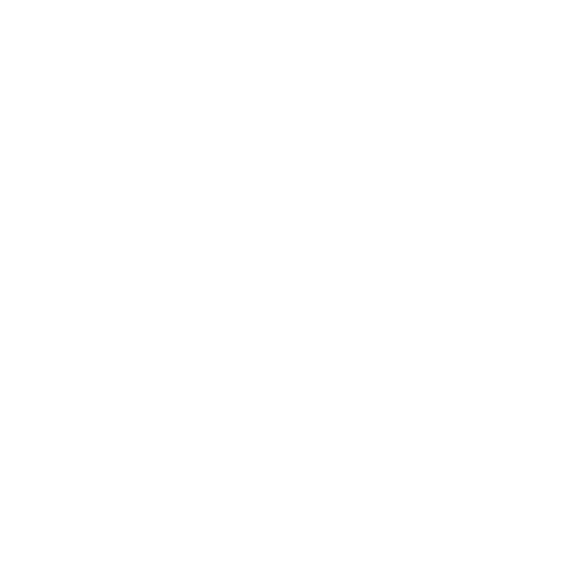 reiner-weiher gas wasser installateurmeister logo weiss