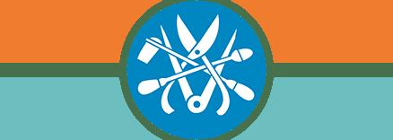 reiner weiher gas wasser installateurmeister logo